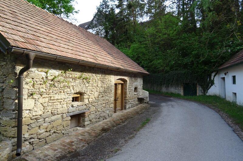 Museum Himmelkeller
